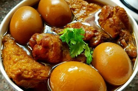 Yaowarat Thai Cuisine