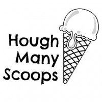 Hough Many Scoops
