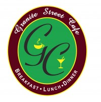 Granite Street Cafe